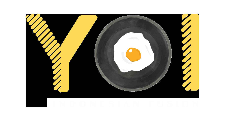 Yoi-Logo (1)